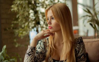 Le guide ultime sur les femmes Ukrainiennes
