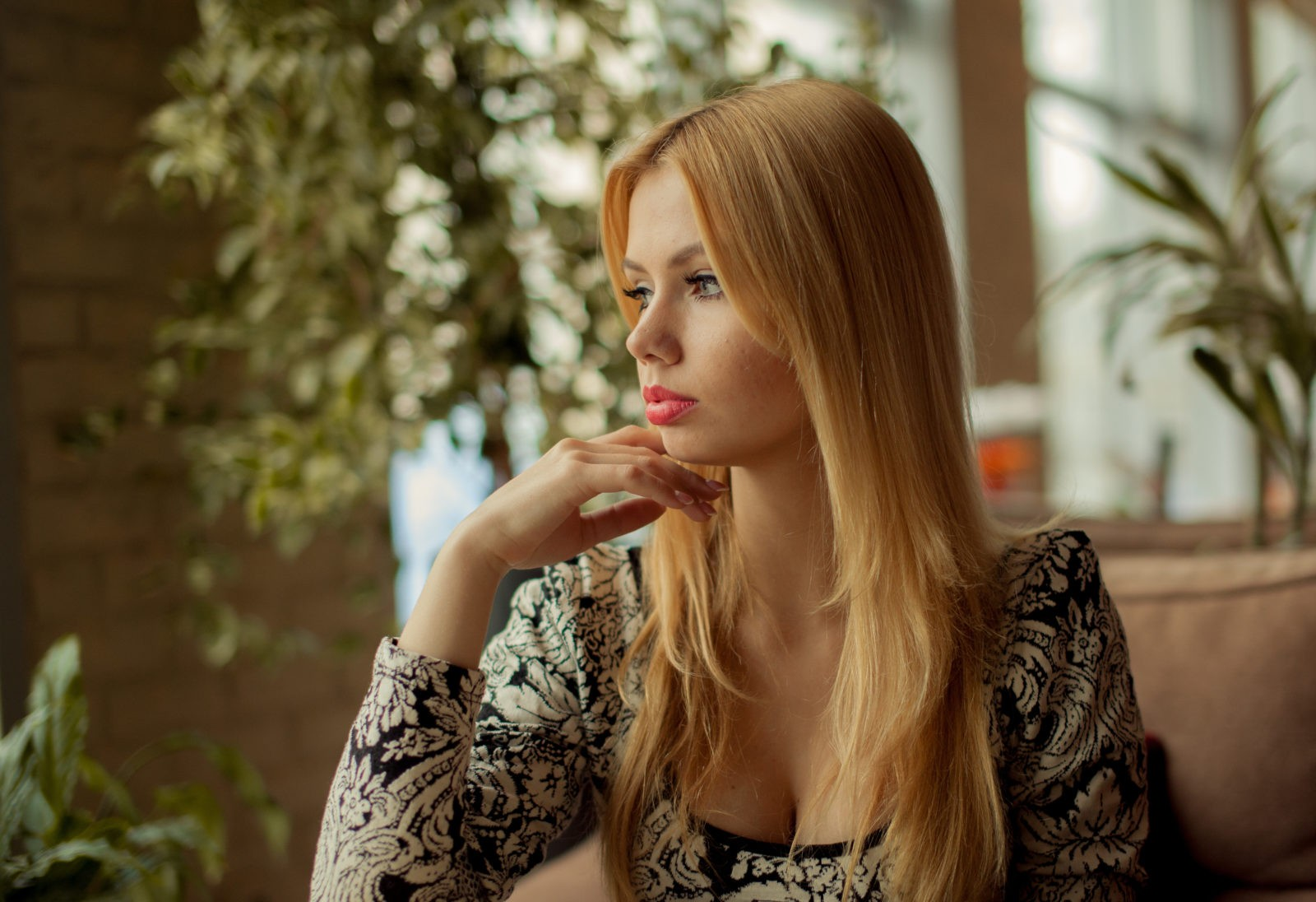 Ukraine rencontres sites gratuits