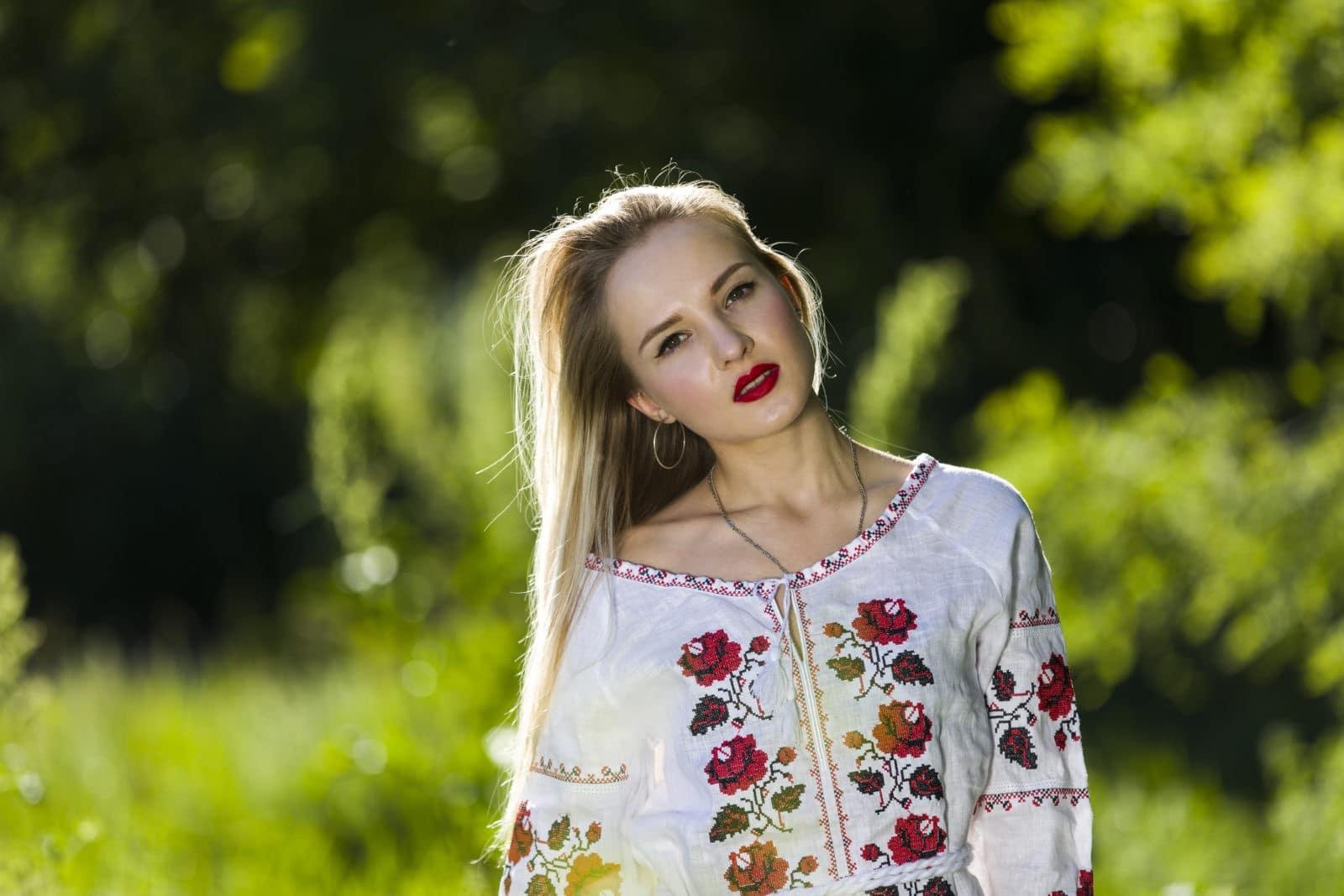 rencontrerdesukrainiennes