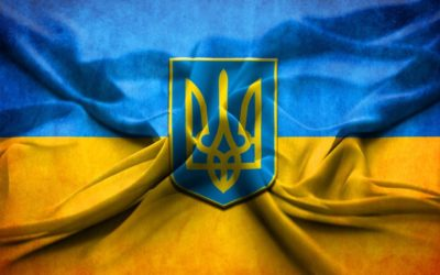 5 choses à savoir sur l'Ukraine