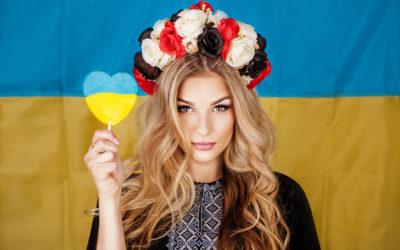 Les 3 meilleurs sites pour rencontrer des ukrainiennes en 2020